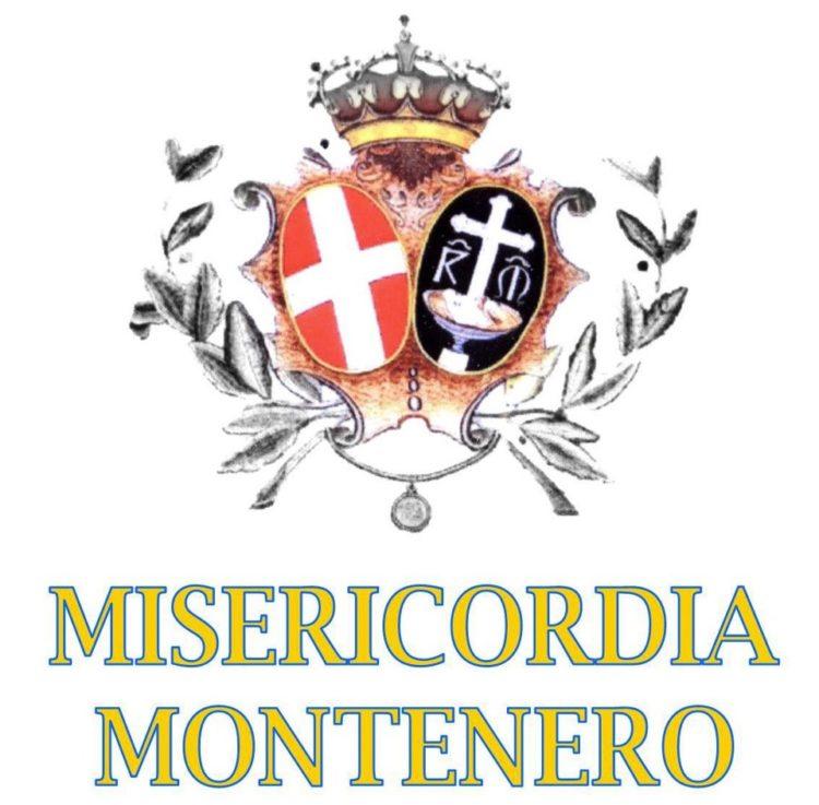 I Numeri Utili della Misericordia di Montenero