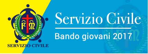Servizio civile 2017 alla Misericordia di Montenero, ecco il bando per iscriversi