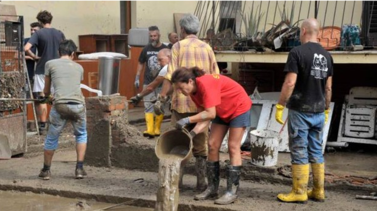 """""""Il Telegrafo"""": Fondazione Livorno, abbiamo rispettato gli impegni"""