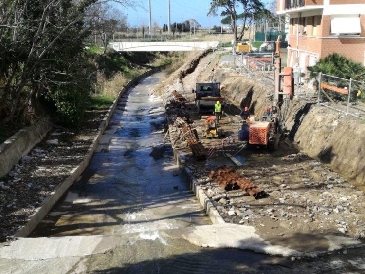 Quilivorno: Alluvione, 40 giorni per chiedere il rimborso statale