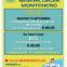 Ambulatorio presso Misericordia di Montenero: le offerte per il mese di SETTEMBRE