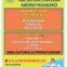 Ambulatorio presso Misericordia di Montenero: le offerte per il mese di GENNAIO