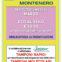 Ambulatorio presso Misericordia di Montenero: le offerte per il mese di MARZO